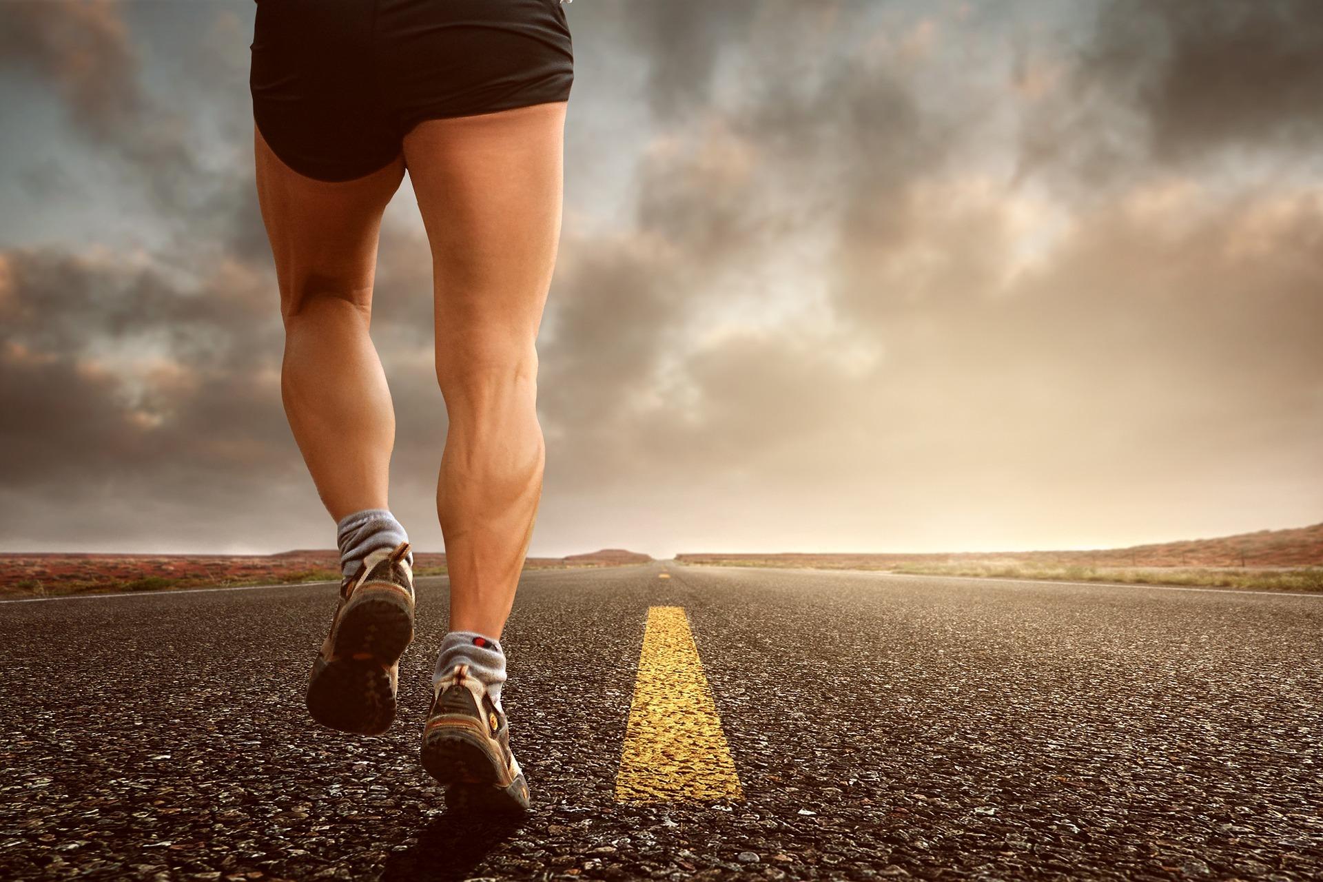 Illustration - Comment se motiver à faire du sport ?
